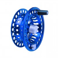ORACLE VLA-R Fly Reel