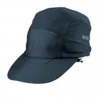 UL Stretch Cap