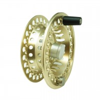 ORACLE VLA Fly Reel