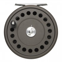 ORACLE Classic Fly Reel