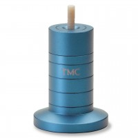 TMC Applicator Jar