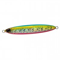 Ocean Dominator Jig Center Balance 100g