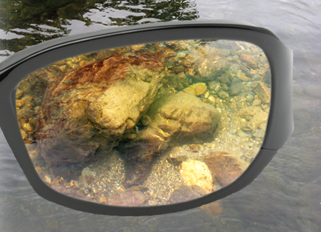 03faff894f Sight Master Polarized Fishing Sunglasses