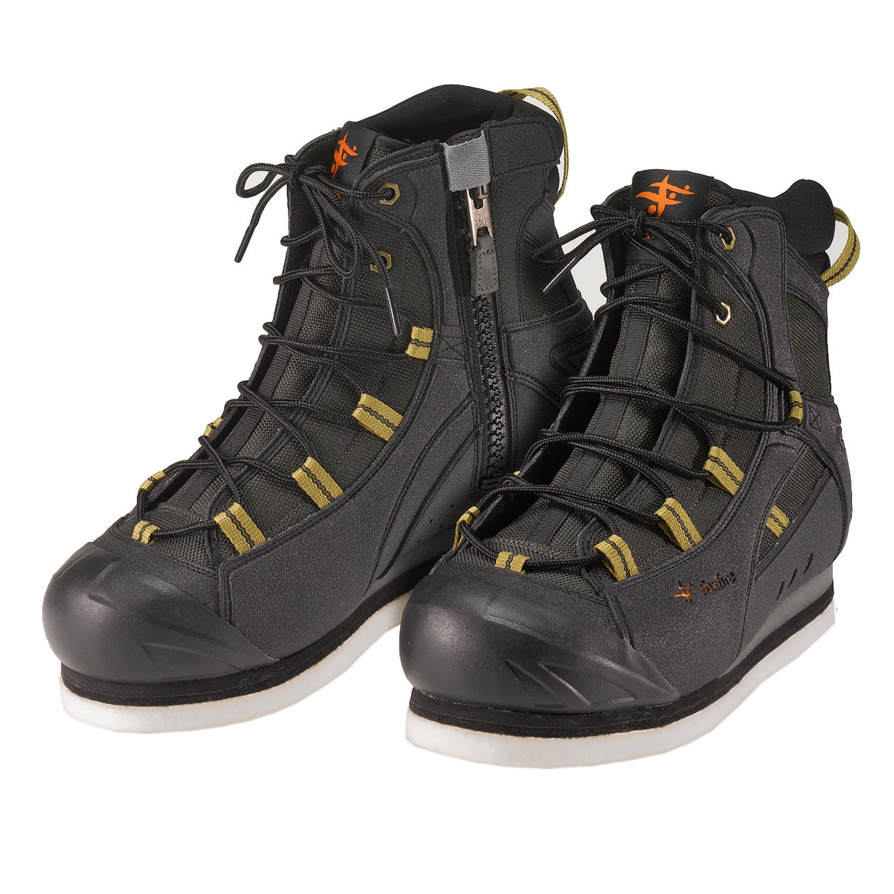 Quick Zip 5 Wading Shoes