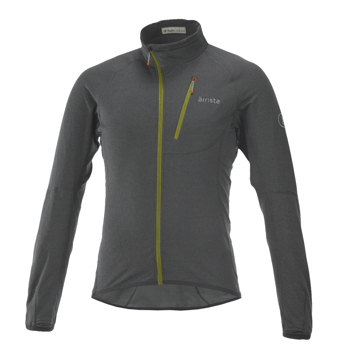 Fast Sweat Dry Jacket