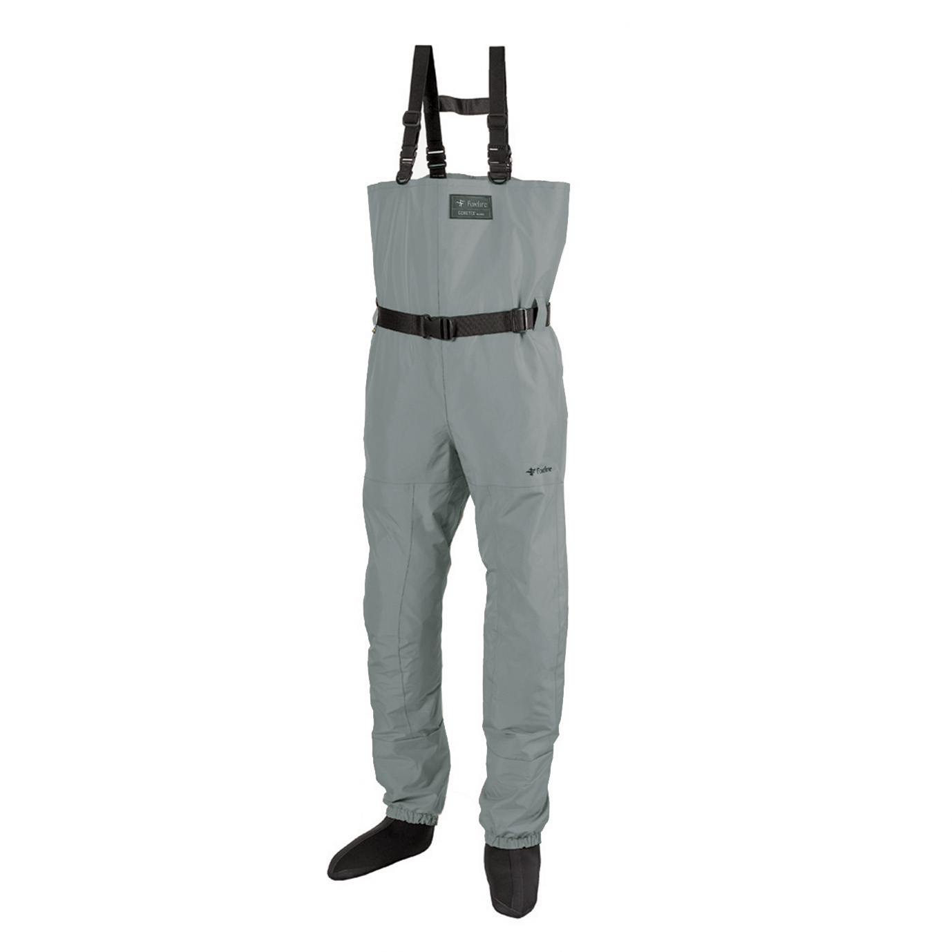 TR Vertical Two-seam Waders