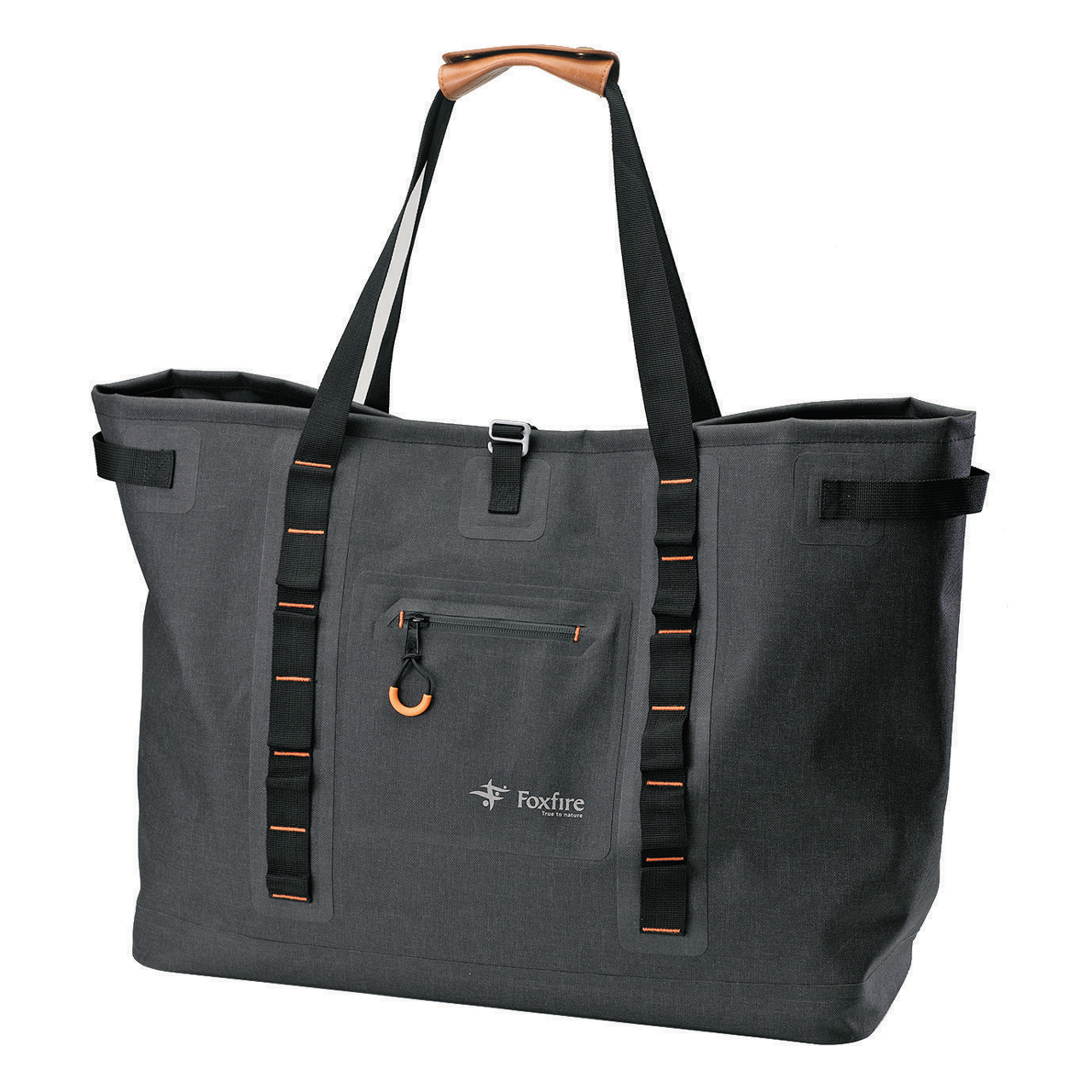 X-DRY Large Roll Tote Pack